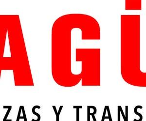 Todos los productos y servicios de Mudanzas y guardamuebles: Mudanzas Yagüe              914047413