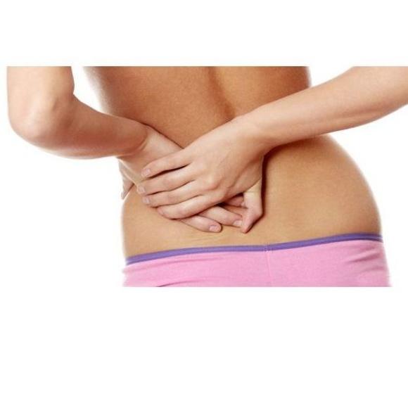 Fibromialgia: Dolores crónicos y tratamiento de Centro Médico del Dolor