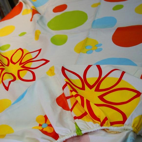 Colcha ajustable cama 90 cm: Catálogo de La Cibeles