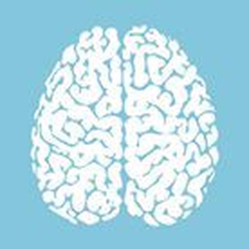 Psicología: Especialidades médicas de Clínica La Feria