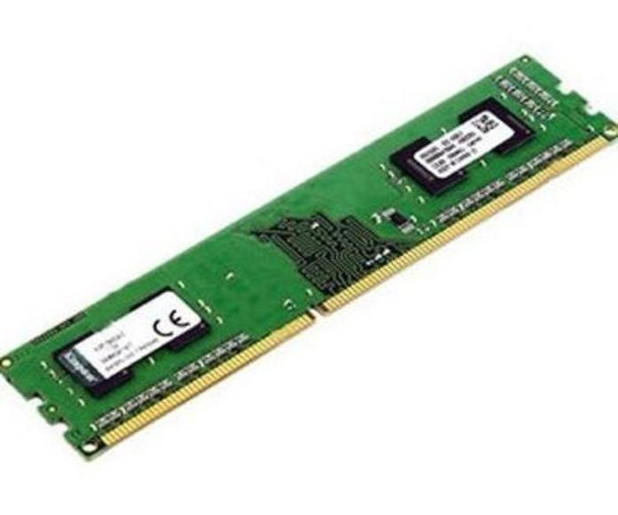 Crucial CT51264BA160BJ 4GB DDR3 1600MHz Singl.Rank : Productos y Servicios de Stylepc