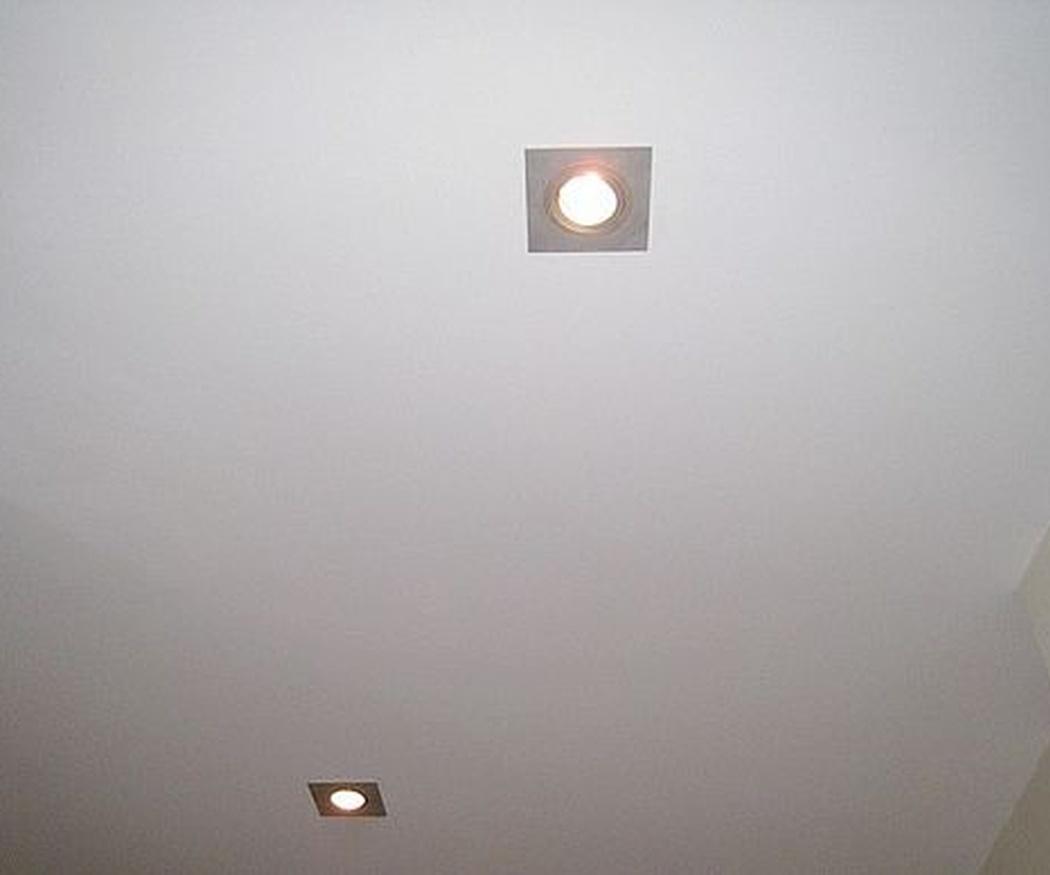 ¿Qué nos puede aportar un falso techo en nuestro hogar?