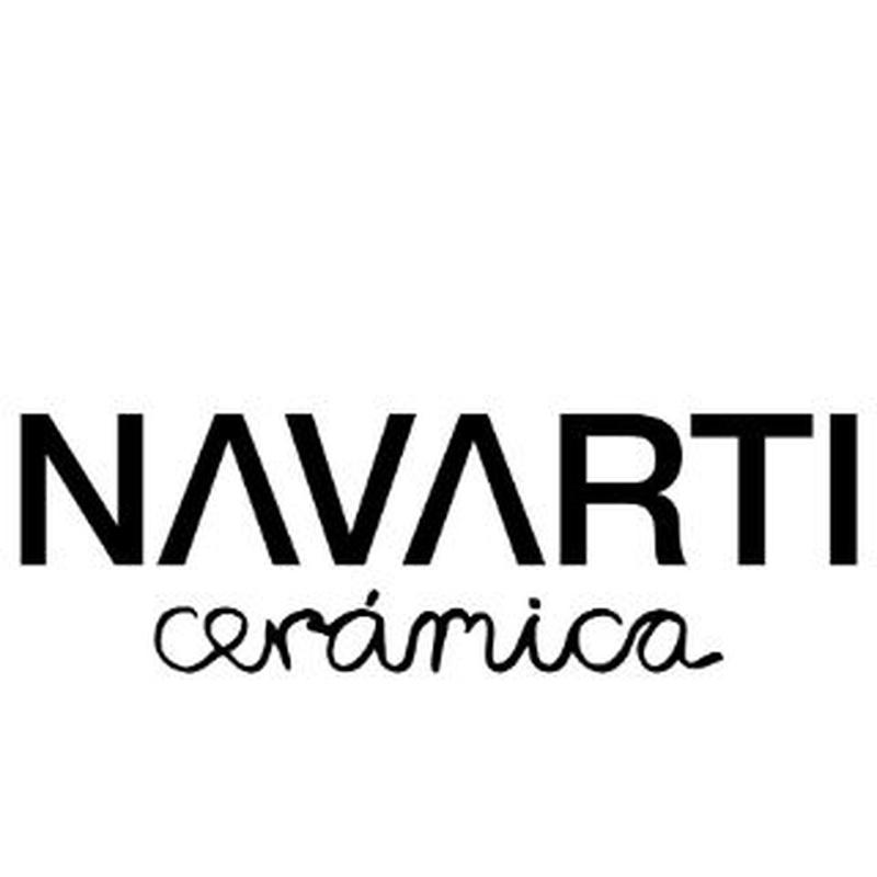 Navarti Ceramica: Marcas de Bcar Ceramicas