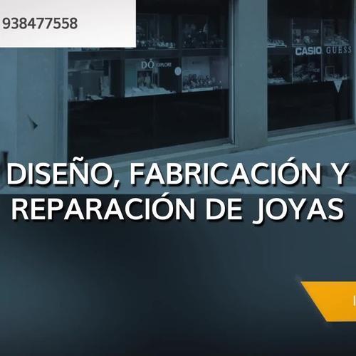 Joyería relojería en Canovelles | Joyería Rafa, S.L.