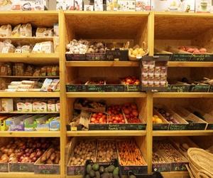 Productos ecológicos Biorganic Ibiza
