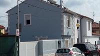 Trabajos verticales para la rehabilitación de fachadas en La Rioja