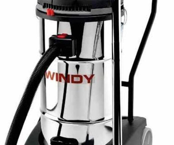 Windy 365 IR