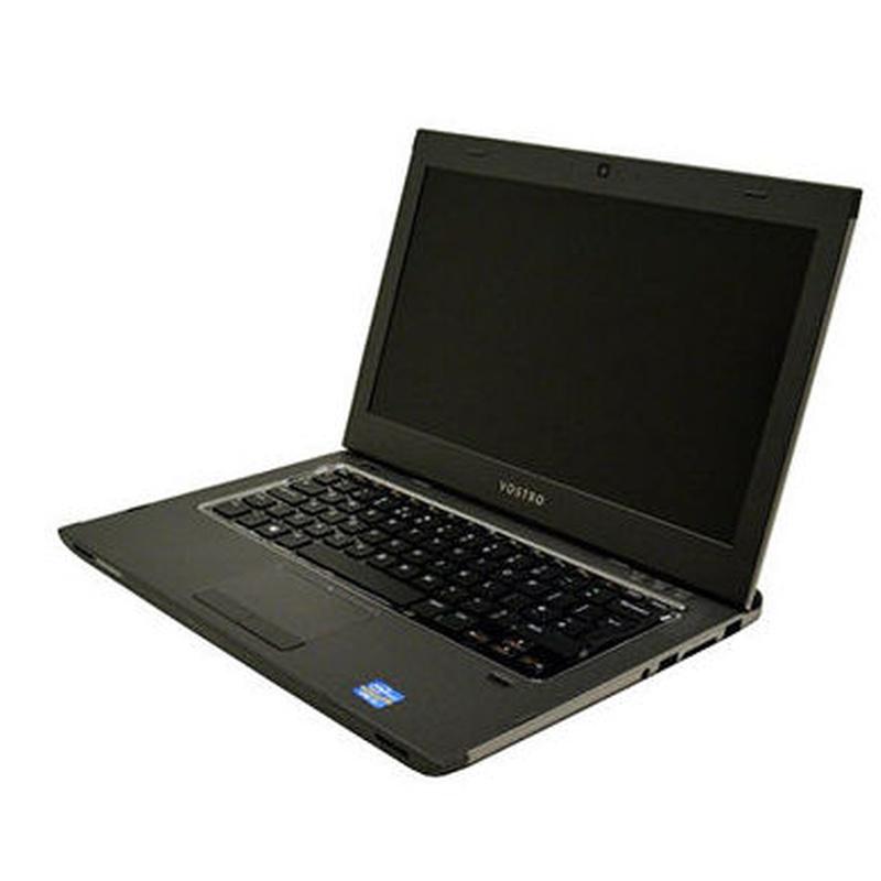 "Dell Vostro 3360 13,3"": Servicios de Hardware Ocasió"
