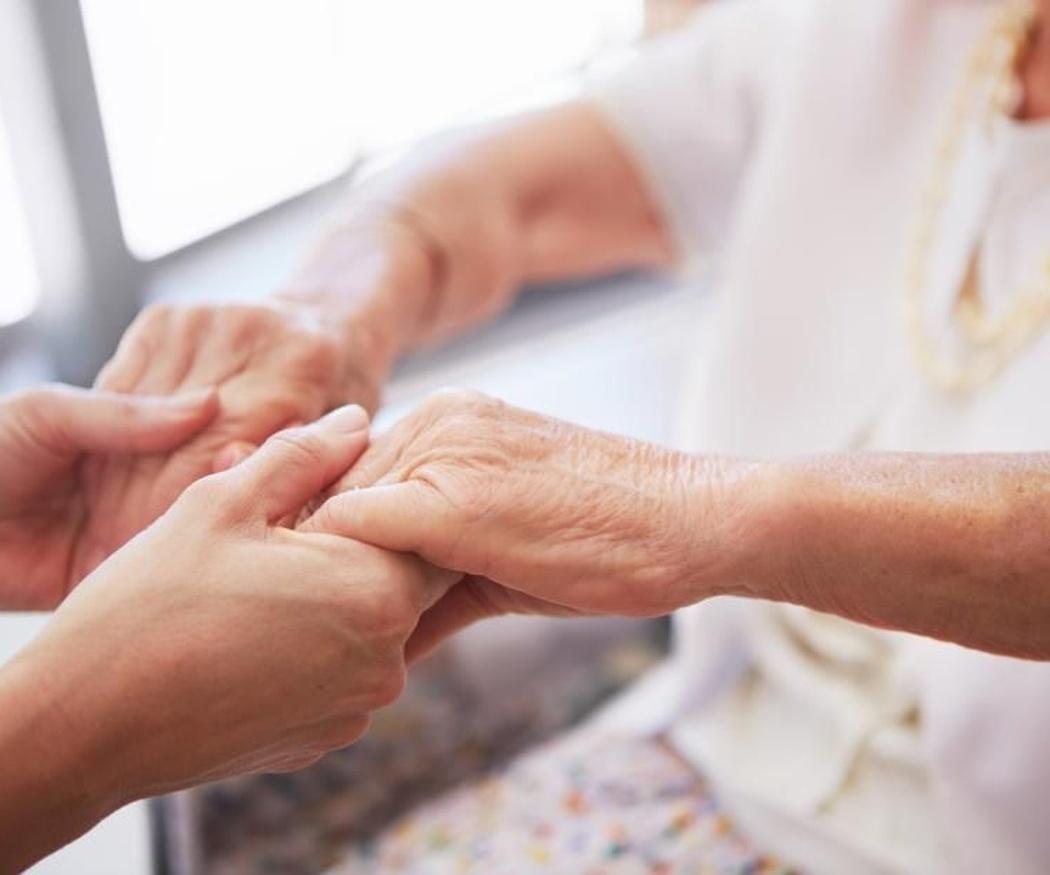 Primeros síntomas de artritis