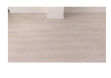 Productos Quick Step y Disfloor