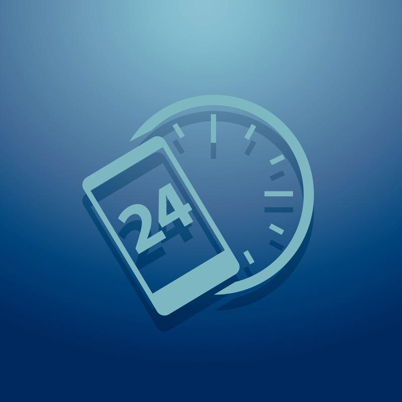 Servicio 24 horas: Servicios de Desatascos Antolima