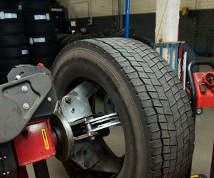 Venta de neumáticos a precios sin competencia en valdemoro