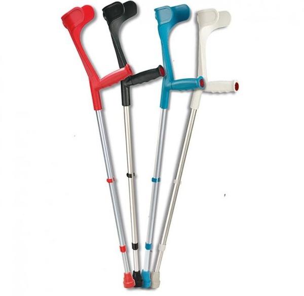 Alquiler de productos de ortopedia