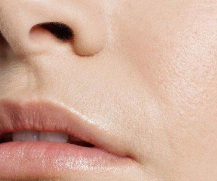 Limpieza facial : Productos y servicios de Antonio Peluquero