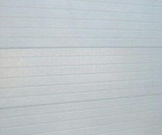 Reparar puerta garaje: Servicios de Cerrajero del Barrio