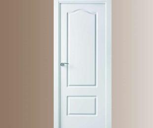 Puerta lacada nº02