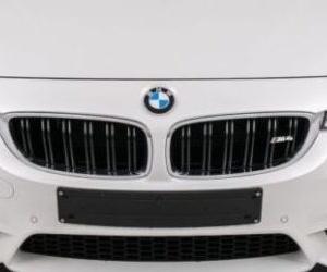 Especialistas en BMW