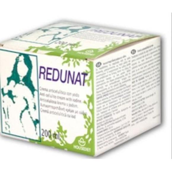 Redunat Crema: Productos de Naturhouse