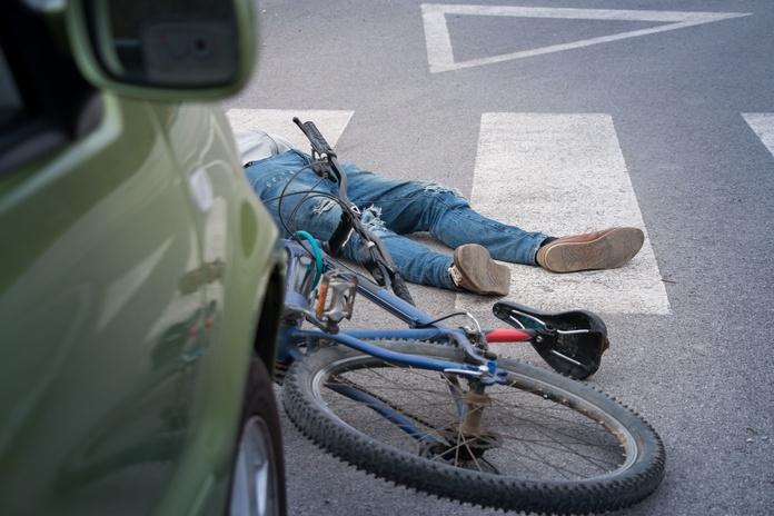 Enero finaliza con 88 muertos en las carreteras