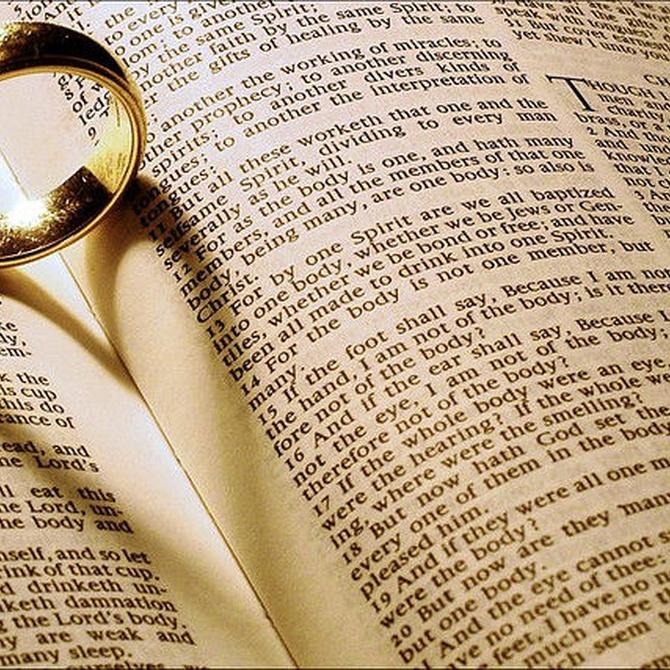 ¿En qué consiste el divorcio exprés?