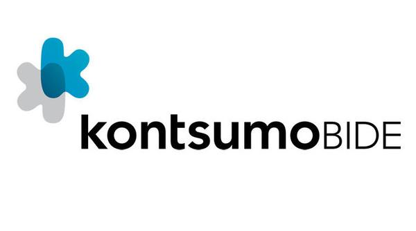 Empresa adherida Kontsumobide