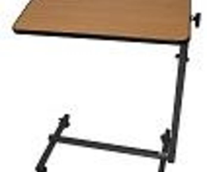 mesa auxiliar obea