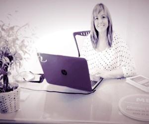 Terapia de aceptación y compromiso en Valencia | Gabinete de Psicología Marisa Bresó