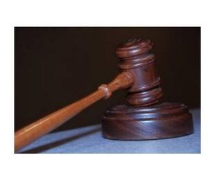Penal - Delito grave y leve - Alcoholemias