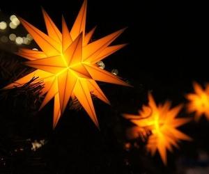 Eventos navideños también al aire libre