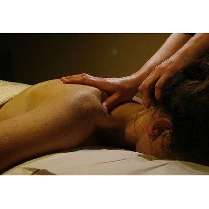 Fisioterapia neurológica: Tratamientos de Fisioestar Pozuelo
