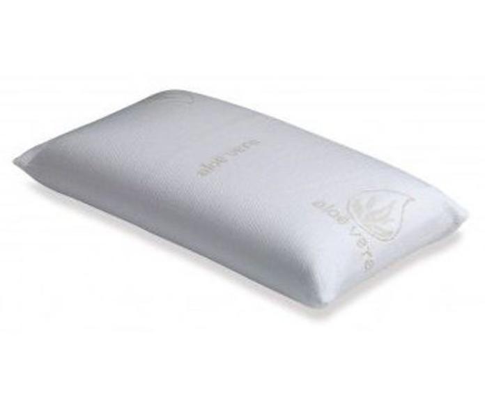 Almohada vicoelástica DESDE ---19€: Productos y Ofertas de Don Electrodomésticos Tienda online