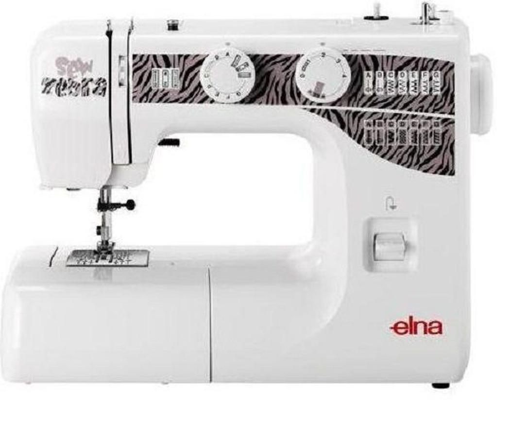 Consejos para la compra de una máquina de coser de uso doméstico