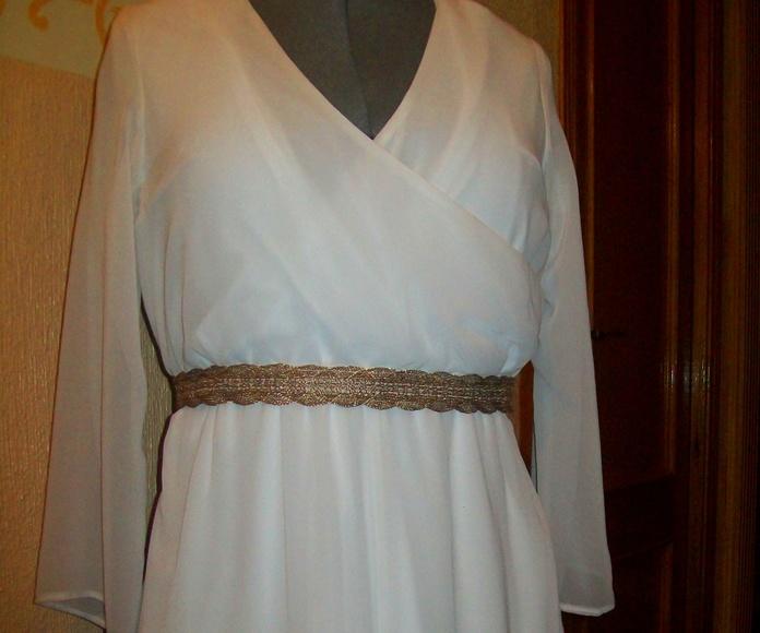 MODELO 00046:  Shop on line de Tu Nuevo Estilo