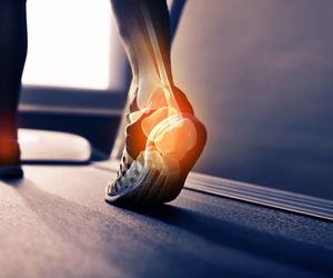 Todos los productos y servicios de Fisioterapia y podología: SÁNATE