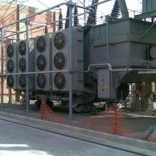 Regeneración de aceites de transformador en Barcelona http://www.rtoilreciclado.es/es/