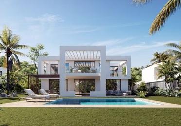 Marbella / Ref.- AP1115