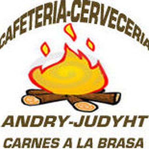 Bar Andry Judith: Servicios de Alziservicios
