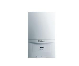 CALDERAS VAILLANT: APM Soluciones Energéticas