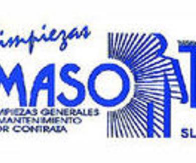 Presupuesto para comunidad en Zaragoza