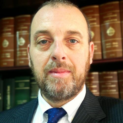 Despacho de abogados en Fuengirola