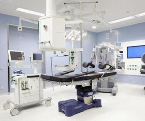 Clínica ginecológica en Oviedo