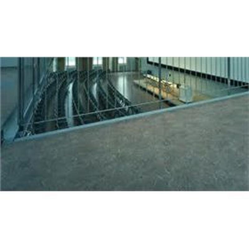 Pavimentos de linoleum: Catálogo de Blasi