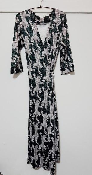 Vestido jaguar: Productos de Picnic Moda Urban y Pinpilinpauxa
