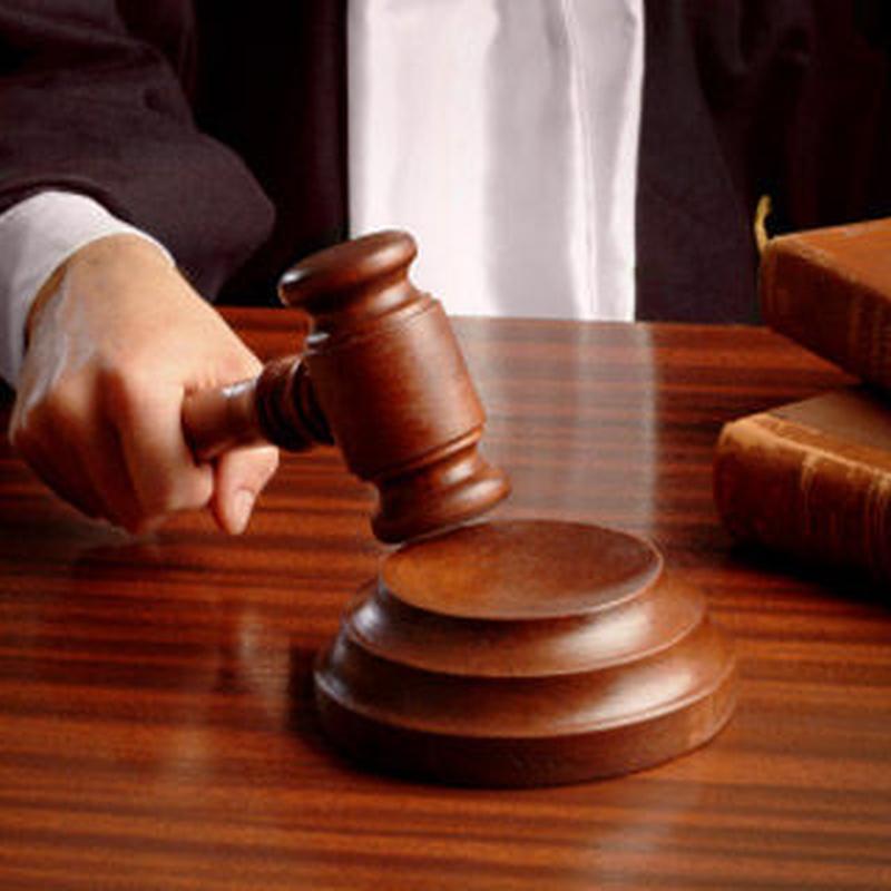 Defensa: Ramas del derecho de BAHAMONDE ABOGADOS ASOCIADOS, S.L.