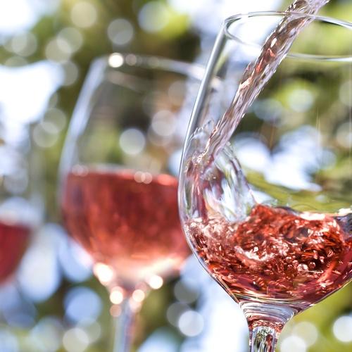 Comprar vino en Benalmádena