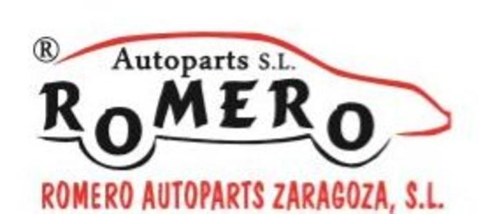 Objetivos de nuestros servicios: Suspensiones y vehículos de Romero Autoparts Zaragoza