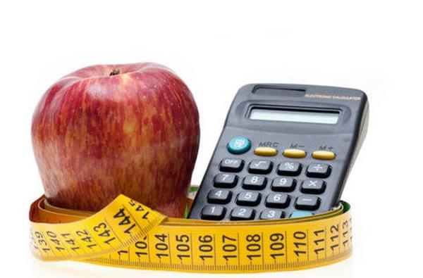 SABES LO QUE ES UNA CALORÍA???: TRATAMIENTOS  de Metabolic Zen ..... Raquel Ramirez Marquez