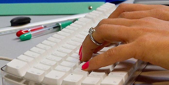 Sistema RED de la Seguridad Social: Asesoría  de Asesores Zapico