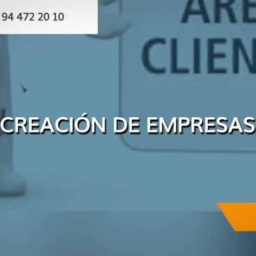 Asesorías fiscales, laborales y contables en Sestao | ARD Asesores