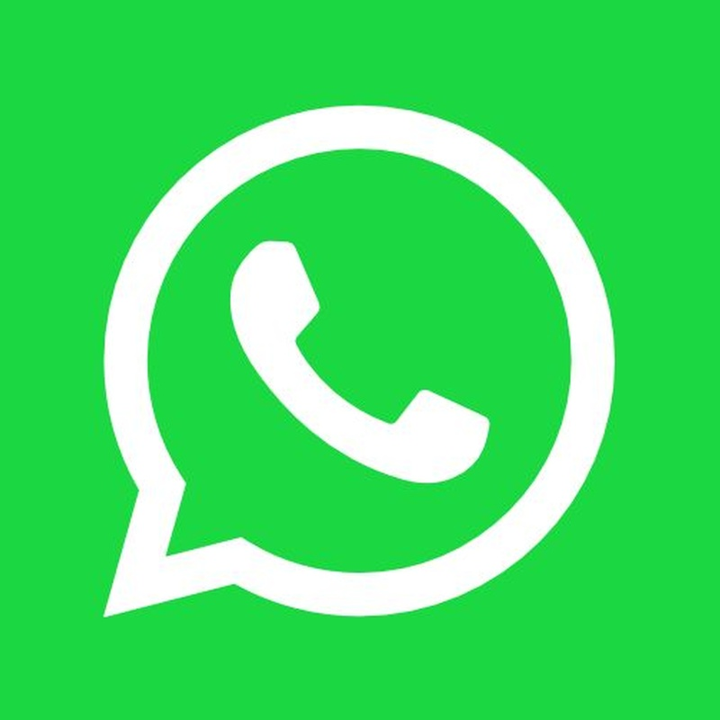 Atendemos por Whatsapp: Tratamientos de Clinica Dental Elisa Ravojc